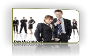 credit-na-razvitie-biznesa