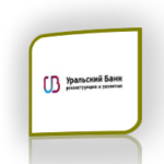 uralskiy-bank