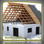 Кредитование строительства жилья
