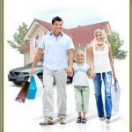 Страхование автомобиля без страхования жизни