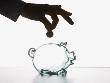 usloviya-vidi-bankovskih-vkladov