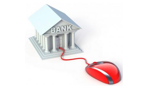 internet-banking-onlajn
