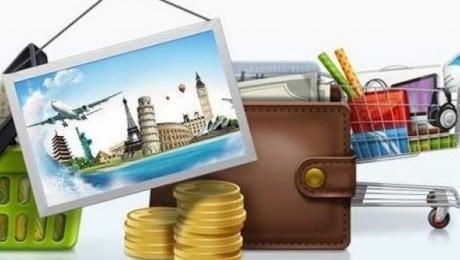 bankovskoe-kreditovanie-fizicheskix-lic
