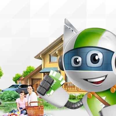zajmer-robot-onlajn-zajma