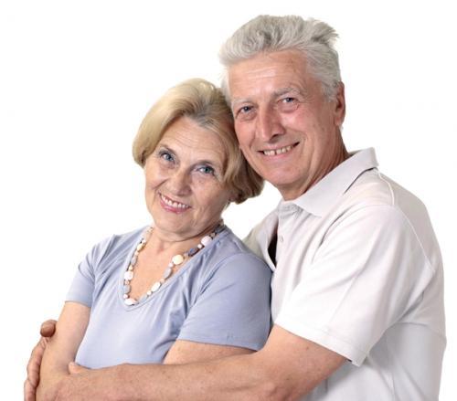 vygodnyj-procent-po-vkladam-dlya-pensionerov