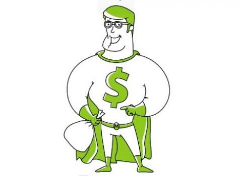 support-moneyman-ru-sluzhba-podderzhki