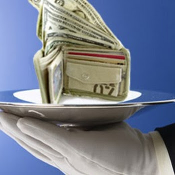 взять кредит без поручителей и работы