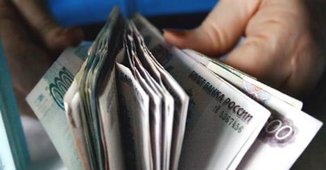 kredity-pensioneram-bez-spravok-i-poruchitelej