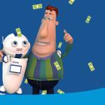 Ваши Деньги онлайн заявка на займ до зарплаты