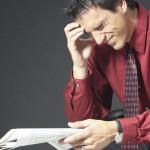 Оформление кредита с плохой кредитной историей