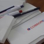 Документы для кредита в Совкомбанке
