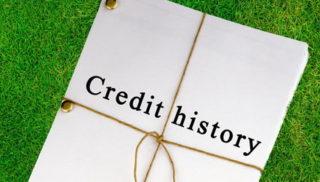 mikrozaym-ispravlenie-kreditnoy-istorii