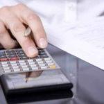 Банк Москвы узнать задолженность по кредитам