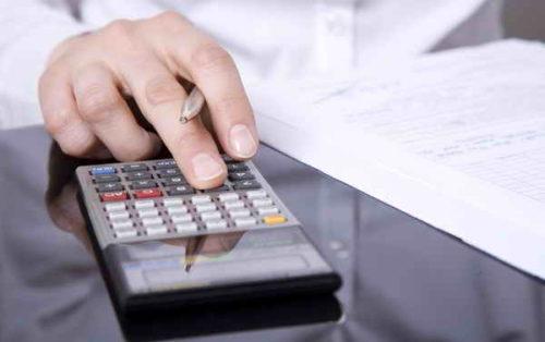 Bank-Moskvy-uznat-zadolzhennost-po-kreditu