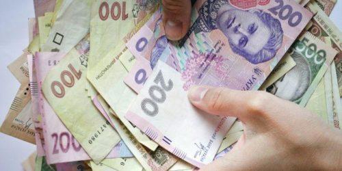 Kredit-onlayn-Ukraina-na-kartu-bez-otkaza-bez-proverki-mgnovenno