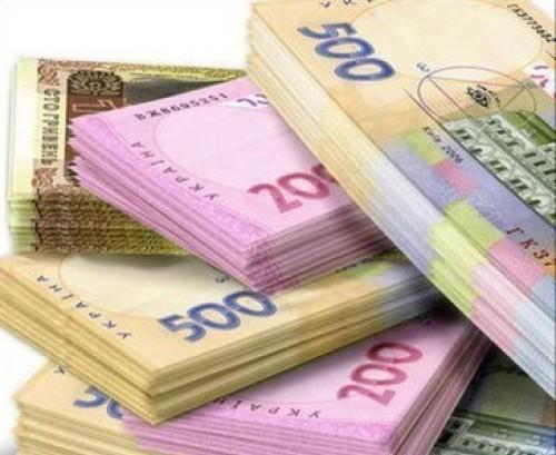 Кредит быстро без отказа украина