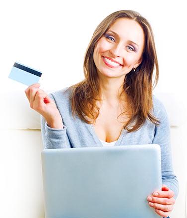 Zaym-na-kreditnuyu-kartu-s-plokhoy-kreditnoy-istoriey