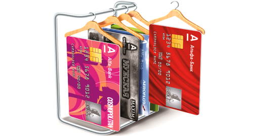 alfa-bank-kreditnaya-karta-oformit-zayavku