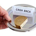Кредитная карта Альфа Банка Cash Back