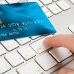 Кредит онлайн на банковскую карту в Украине круглосуточно
