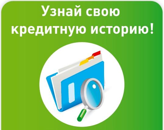kak-uznat-svoyu-kreditnuyu-istoriyu-onlayn