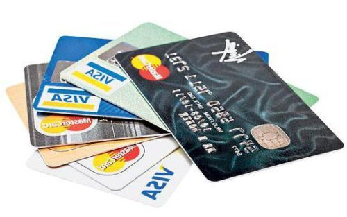 kreditnaya-karta-bez-spravok-i-poruchiteley