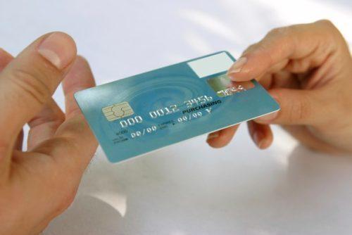 oformlenie-kreditnoy-kartochki