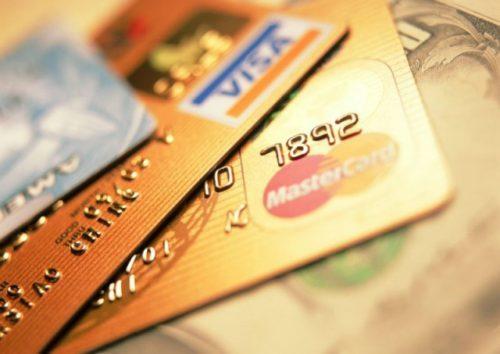 pravila-oformleniya-kreditnoy-karty