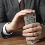 Как взять кредит наличными на 5 лет
