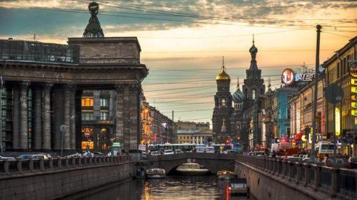 Kak-vzyat-kredit-nalichnymi-v-Sankt-Peterburge