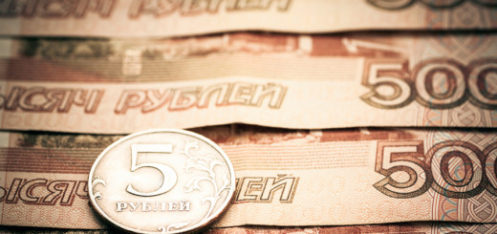 krasnoyarsk-kredity-nalichnymi-bez-spravok