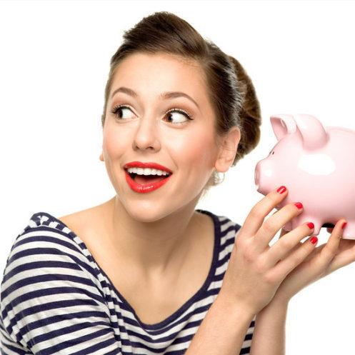 razvitie-potrebitelskogo-kreditovaniya