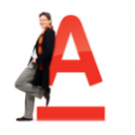 Альфа Банк клиент онлайн вход