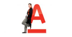 Alfa-Bank-klient-onlayn-vkhod-v-sistemu