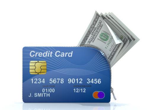 poluchit-zaym-onlayn-na-bankovskuyu-kartu-bez-otkaza