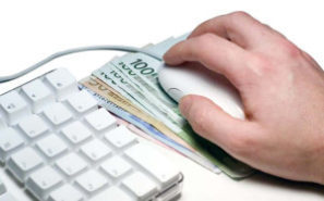 zapolnit-zayavku-onlayn-na-mikrokredit