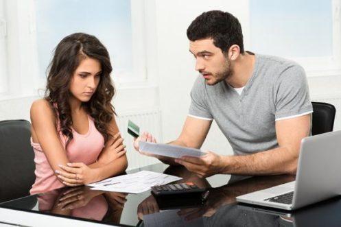 kredit-onlayn-nalichnymi-s-plokhoy-kreditnoy-istoriey