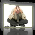 Получение кредита безработным
