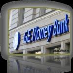 ДжиИ Мани Банк (GE Money Bank)