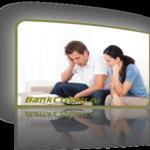 Плохая кредитная история, а нужен кредит