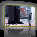Кредит под бизнес