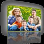 Кредит для многодетных семей
