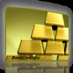 Уставной капитал кредитной организации