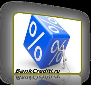 ustavniy-kapital-creditnoy-organizacii