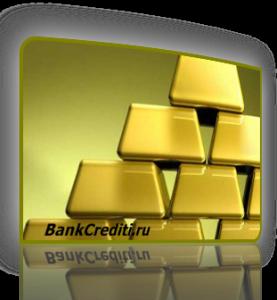 formirovanie-ustavnogo-kapitala-creditnoy-organizacii