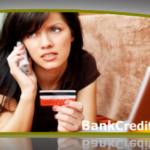 Как погасить кредитную карту