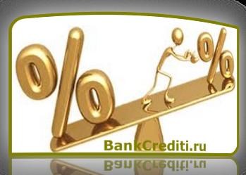 metodi-ocenki-creditnogo-riska