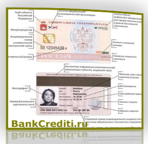 novaya-universalnaya-kreditnaya-karta