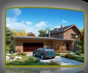 Кредитование для строительства дома
