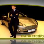 Кредит на авто без первого взноса